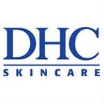 dhc-skincare