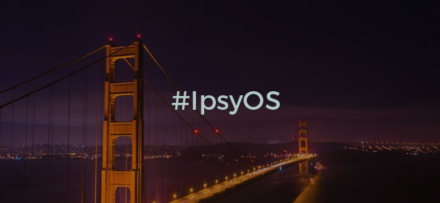 ipsyos beauty generation san francisco