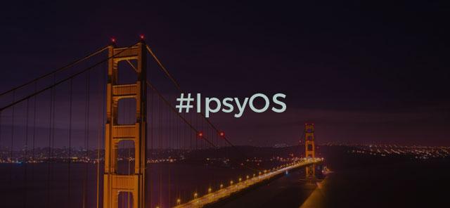 ipsyos beauty generation san francisco