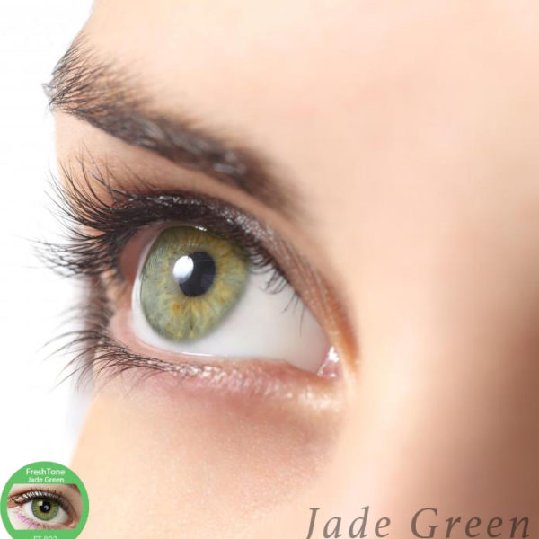 jadegreen